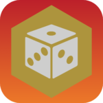 Catan app icon