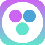 The Truths app icon